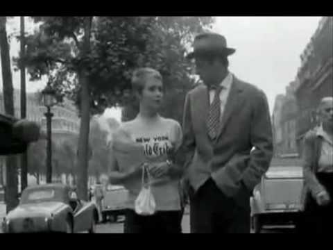 Brook Benton - KIDDIO - 1960 Quality Stereo!