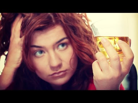 7-signs-you-might-be-drinking-too-much