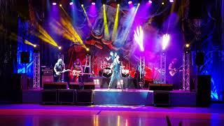 Ария Концерт в Лобне 03 11 2017Для слабых нет места