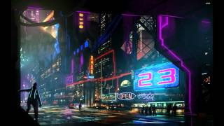 Lights - Ellie Goulding(Single Version) - Nightcor