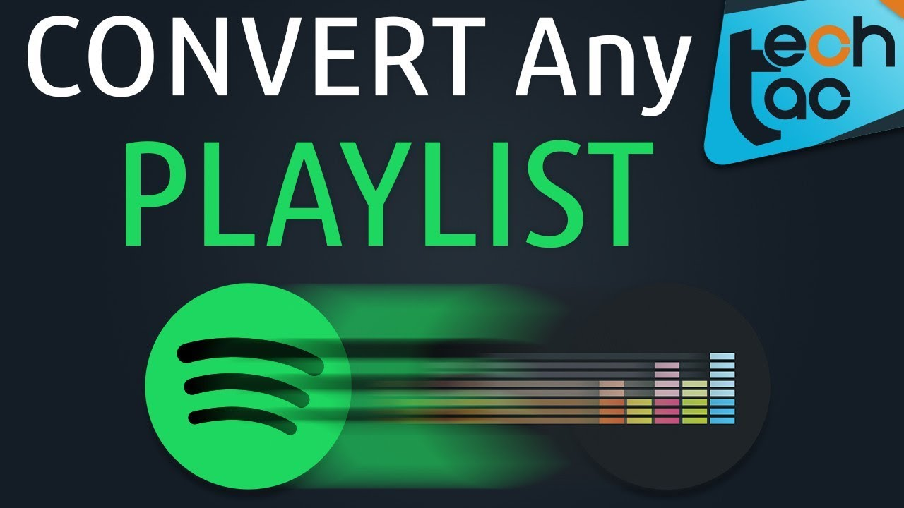 11 More Awesome Spotify Tips and Tricks You're Probably ...