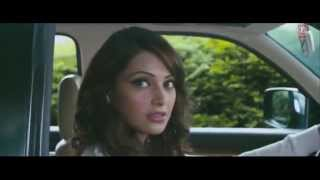 sawan aaya hai video songarijit singh creature 3d 2014