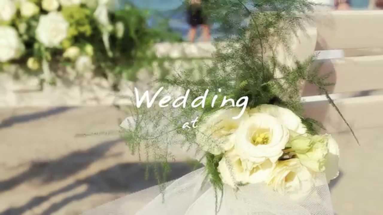 Matrimonio Sulla Spiaggia Emilia Romagna : Matrimonio sulla spiaggia wine wedding™ italy