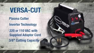 TIG Welder - Plasma Cutter - Cart - Sale at Eastwood