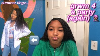 grwm-for-the-first-party-of-the-summer-