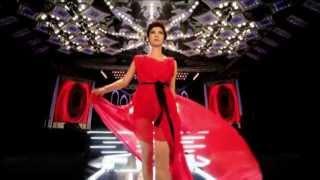 Vietnam's Next Top Model 2011 - Promo - Hình Hiệu thumbnail