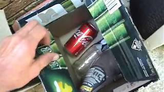 New South Wales Government Bottle recycling