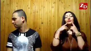 Clip HD ✪Cheba Sabah Duo Cheb Mimou 2018✪ (غير انتي وانا)