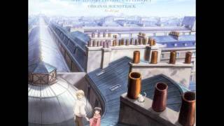 異国迷路のクロワーゼ [ 汐音(能登 麻美子)] たからもの (高音質) 異国迷路のクロワーゼ 検索動画 34