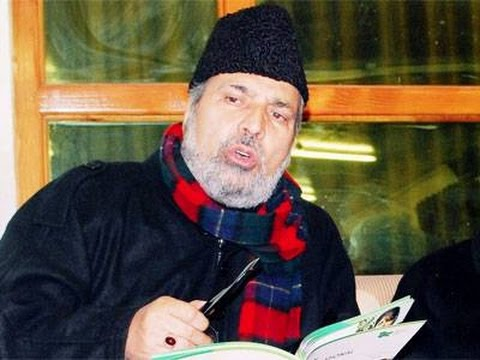 PDP Forced To Apologise | Haseeb Drabu's PRO Slaps Officer