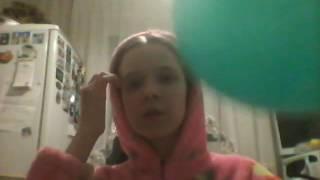 Ну давай шарики на день рождения(, 2016-05-16T16:05:51.000Z)