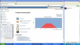 Continous Integration with Jenkins-svn-ant - Session 3/3