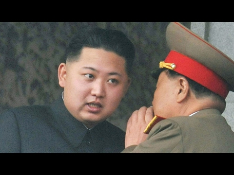 Did Kim Jong Un Kill His Own Brother?