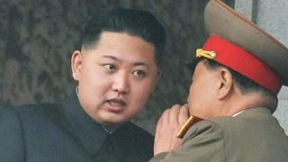 Did Kim Jong Un Kill His Own Brother?