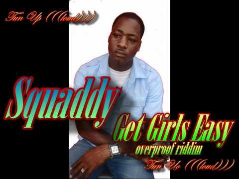 Beenie Man John Crow Overproof Riddim Nov 2011 Mp3 Download Free