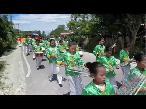Corella Festival Bohol - Tour Bohol - WOW Philippines Travel Agency