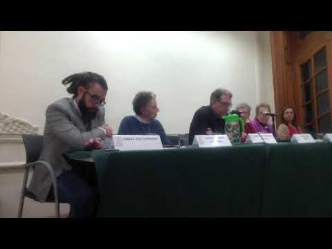 "CONFERENCIA ""La Batalla del Ebro"""