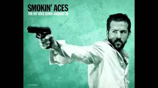 70 gute Action,Komödie filme