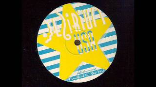Future Funk - Ain