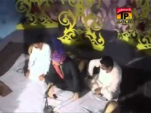 ISHQ VS HUSAN AIMA KHAN VS SHARIF BHATI PART 4 OF 6