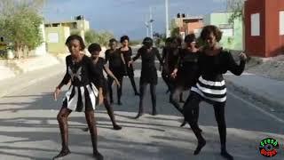 REVOLUTION MASS CHOIR - HAITIAN GOSPEL VIDEO - ACTION DE GRACE - TOP WORSHIP SONGS 2017