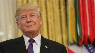 President Trump's Nicknames | Los Angeles Times