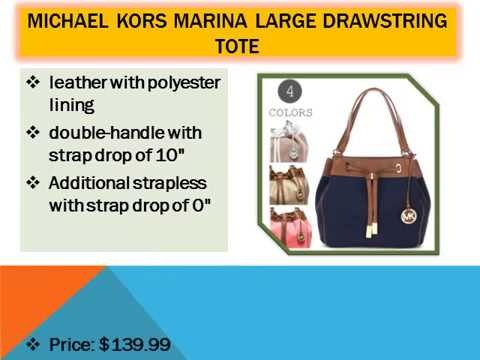 67a138b542 canada michael kors handbags at macys on sale 1e7cf 4cae5