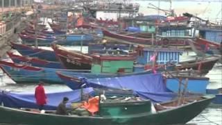 Ký sự làng biển Quảng Bình: Bảo Ninh, hòn ngọc sáng bên dòng Nhật Lệ