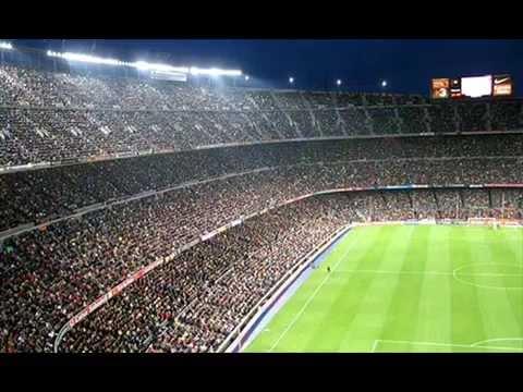 El ranking de los mejores estadios de espa a 2014 2015 for Los mejores sofas de madrid