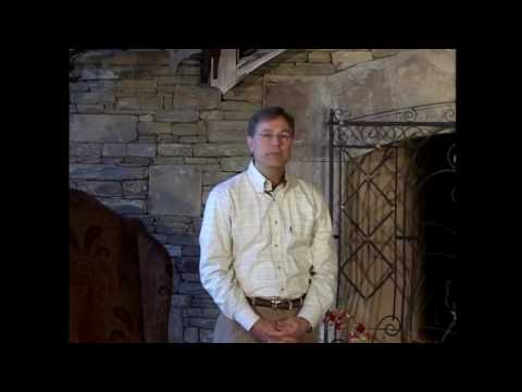 Ironwood Lodge - Bill Barber Homes