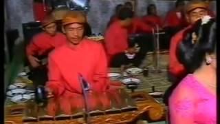 Download lagu Cursari Klasik Maduma Langgam Nusul MP3