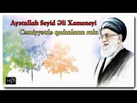 Мухаммад, последний пророк мультфильм – смотреть онлайн
