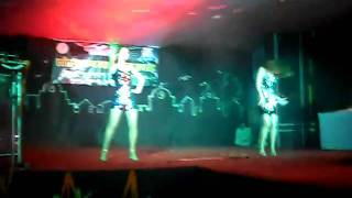 BELLY DANCERS IN INDIAN SONGS -9993120807,GLITZ N GLAM