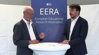 """Interview with EERA Network 26 """"Educational Leadership"""""""