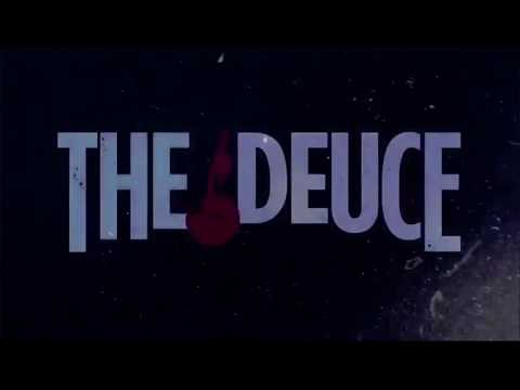 The Deuce Credits Soundtrack