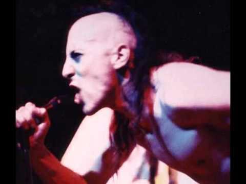Tool live 1993 @ Berlin (Full Show)[Soundboard]