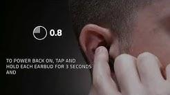 Razer Hammerhead True Wireless | Get True Wireless Freedom