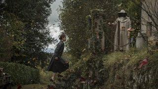 Голос из камня (2017) дублированный трейлер
