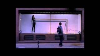 Medianeras - Trailer