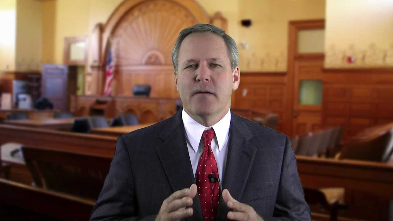 Trial Lawyer Expert Videos Trial Tips For Lawyers Youtube