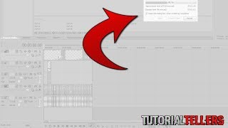 How to Fix ALL Sony Vegas Crash/Freeze/Rendering Problems