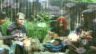 The Stevenson Ranch Davidians - Cosmic Blues