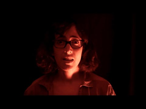 Glassberg & The Disasters - Thirties [OFFICIAL MUSIC VIDEO]