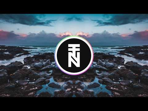 G-Eazy - Sober (2Scratch Trap Remix) Ft. Charlie Puth