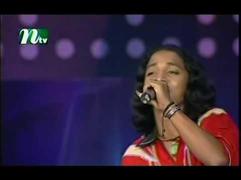Closeup1 2008, Shajhu - Ore Aaga Nai (HQ)