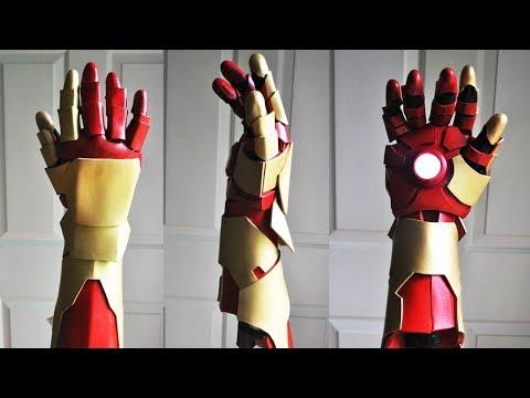 8-novos-gadgets-de-superherÓis