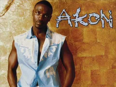 Akon feat. Jayko Mañana na na [Oficial Dembow Remix]