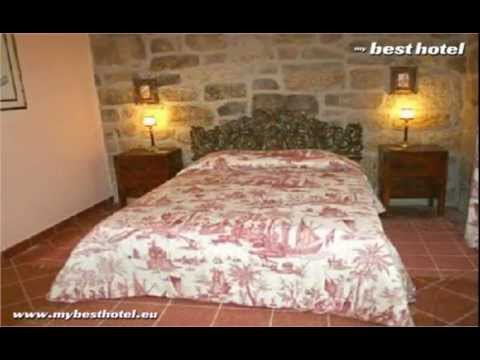 Quinta da Cerca - Turismo Rural Viseu - Quintas para Casamento Viseu