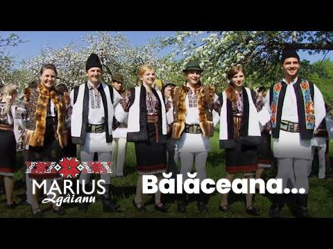 Marius Zgâianu - Bălăceana...(HD) Contact: 0742 080 183 / www.mariuszgaianu.ro