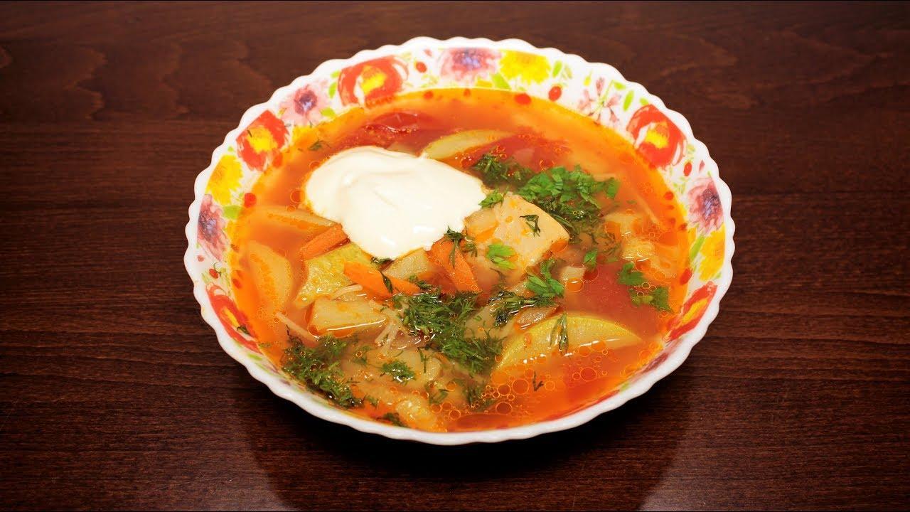как приготовить куриный суп в мультиварке видео